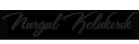 Nurgül Kolukırık Gelin Makyajları Portfolyo – Profesyonel Gelin Makyajı